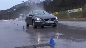 <b>Michelin Alpin 5</b> test in Innsbruck - rezulteo - YouTube