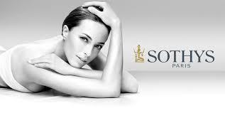 Профессиональная косметика <b>Sothys</b> Paris - лифтинг, уход за ...