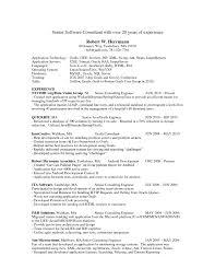 sql developer sample resume manual tester sample resume sql developer sample resume resume web services developer business intelligence developer resume examples software development