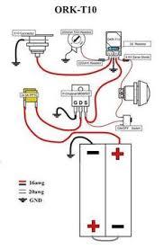 motley mods box mod wiring diagrams led button switch parallel motley mods box mod wiring diagrams led button switch parallel series led angel
