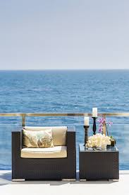 all weather wicker furniture is easy to maintain and durable making it ideal for amazoncom patio furniture
