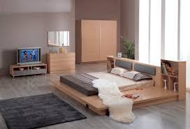 Modern Bedroom Set Furniture Bed Sets Teen Bed Sets Popular With Additional Home Decorating