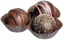 Какао-масло натуральное Здоровое <b>питание Оргтиум</b>, 100 гр.