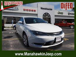 Honda Toms River Manahawkin New 2016 2017 Chrysler Dodge Jeep Ram Amp Used Car Dealer