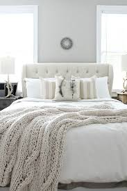 cosy warm bedroom square  ideas about winter bedroom on pinterest christmas bedroom interior co