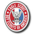 Images & Illustrations of eagle scout