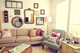 Small Picture Chic Home Decor Uk Living Room Ideas Uk From Ikea Home Trends The