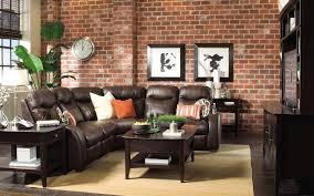 ideas dark brown furniture pinterest