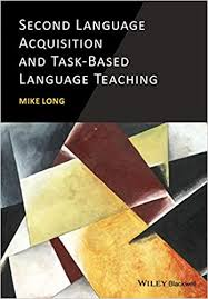 Second Language Acquisition and Task-Based ... - Amazon.com
