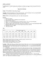 essay report essay examples report example essay picture resume essay college essay forum gxart org report essay examples