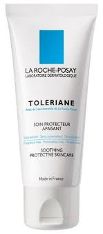 <b>La Roche</b>-<b>Posay</b> Toleriane Soothing Protective <b>Успокаивающий</b> ...