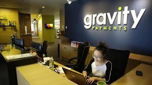 Resultado de imagen de Gravity Payments