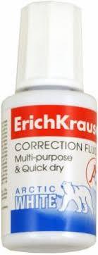 Книги издательства <b>Erich Krause</b> | купить в интернет-магазине ...