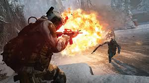 Free-to-play <b>shooter</b> Warface visits <b>Siberia</b> with a friend | Engadget