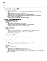 resume review hiring librarians page 4 of university positions a steady stream of rejection letters following i tried to make this version of my resume very anonymous for the review