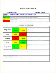 project status report template excel expense report project status report template excel