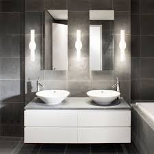 modern forms bathroom lighting bathroom lighting