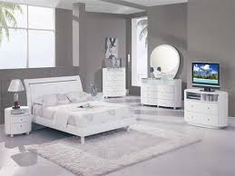 related post from white bedroom furniture decorating ideas white furniture bedroom ideas bedroom design bedroom ideas white furniture