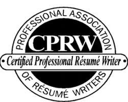 Resume Writing Services York Pa   Resume Maker  Create     Quick Resume Help