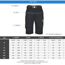 LayaTone <b>Scuba Diving</b> Shorts Pocket Men 3mm <b>Neoprene</b> Shorts ...