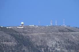 Cerro Potosí