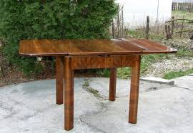 art deco extendable dining table seats 4 to 8 art deco dining table 8