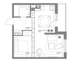 500 sqft office design living small with style 2 beautiful small apartment plans under 500 square beautiful designs office floor plans