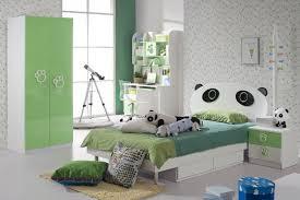 modern boys bedroom design ideas lovely children furniture design stunning boys bedroom decor ideas kids bedroom elegant high quality bedroom furniture brands