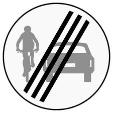 <b>E</b>-<b>bike</b>: <b>Conversion</b> to <b>e</b>-<b>bike</b> - vanderworp.org