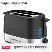 <b>Тостеры</b>, купить по цене от 913 руб в интернет-магазине TMALL