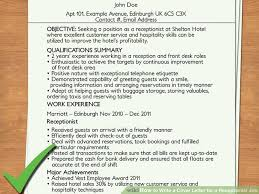 Order Law Essays   Migrate to Salesforce   Salesforce Consulting
