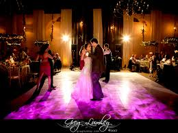 56633 first dance beautiful lighting example nootgedacht western capejpg beautiful lighting