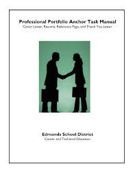 professional portfolio cover template professional portfolio cover page template professional portfolio cover template dimension n tk