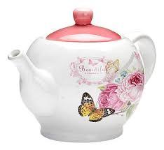 Заварочные чайники <b>LORAINE</b> - купить <b>заварочный чайник</b> ...