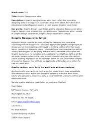Resume Examples  Designer Resume Objective for Web Designer Resume     happytom co makeup artist resume samples job descriptions and template art       graphic artist resume