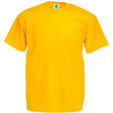 Текстиль с логотипом: производитель - Start Colour, Узбекистан ...