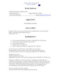 resume examples work skill list skills mary sample skills resumes resume examples retail job resume skills sample resume skills for retail work