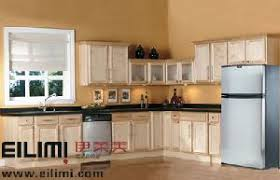 beech wood kitchen cabinets: sell solid wood kitchen cabinet  solid wood kitchen cabinet