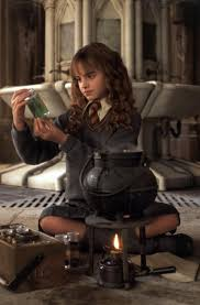best images about harry potter and the chamber of secrets on fashion trends outfit ideas what to wear fashion news and runway looks