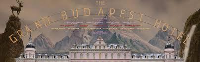 the grand budapest hotel screenplay script pipeline the grand budapest hotel screenplay