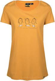 Женская <b>футболка</b> Termit M, цена 209,30 грн., купить в Львове ...