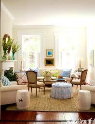 home decor ideas living room india nature