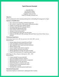 20 waitress resume sample job and resume template head waiter resume job descriptions administrative assistant duties job head waiter cv template head waiter responsibilities resume head