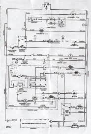 defrost timer wiring diagram ge tfx27fhd defrost timer replaced twice still doesn t work walk in zer defrost timer wiring diagram wiring diagrams