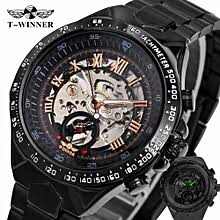 Buy <b>Winner Men's Watches</b> Online   Jumia Nigeria