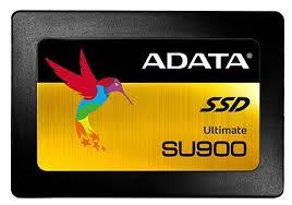 <b>Твердотельный накопитель ADATA Ultimate</b> SU900 1TB 1024 GB ...
