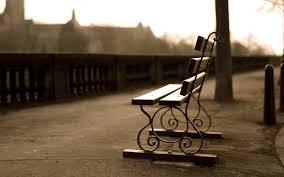Risultati immagini per loneliness