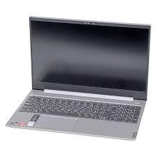 <b>Lenovo ideapad</b> с ips: каталог с фото и ценами 04.09.20 KUPI-RU