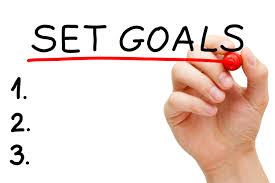 ways to achieve your goals in the new year networlding what can you do to meet your goals