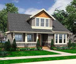 Pacific Northwest House Plans   Smalltowndjs comNice Pacific Northwest House Plans   Pacific Northwest Home Design Plans